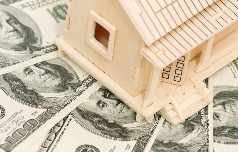 4 Tips for Real Estate Investing: How to Grow Your Atlanta Portfolio