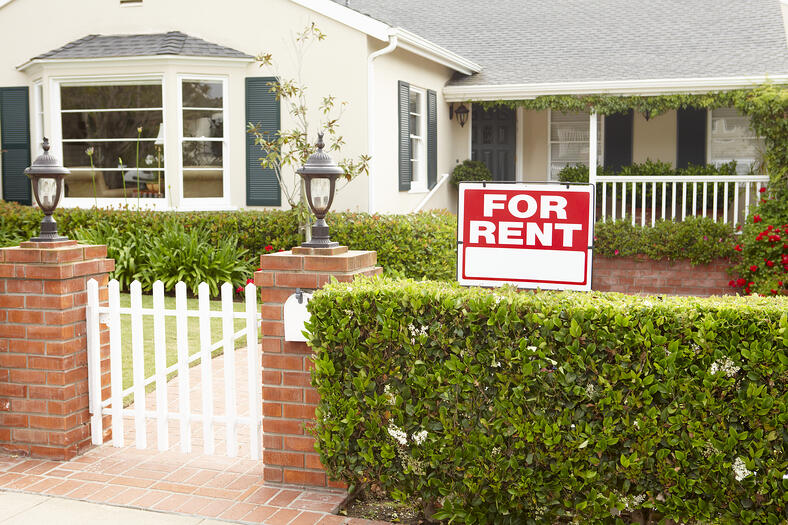 Get Your Atlanta Homes Rented Fast: Marketing Benefits of Hiring a Property Manager