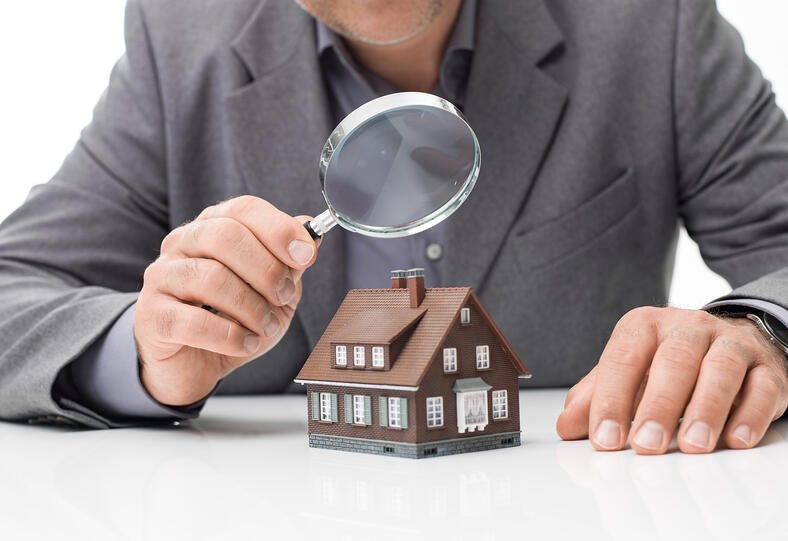 Quick Guide to Property Inspections for Atlanta Homes