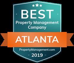 Press Release – PropertyManagement.com Names GTL Real Estate Among Best Property Management Companies in Atlanta, GA for 2019