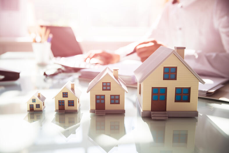 How to Grow a Real Estate Investment Portfolio in Atlanta