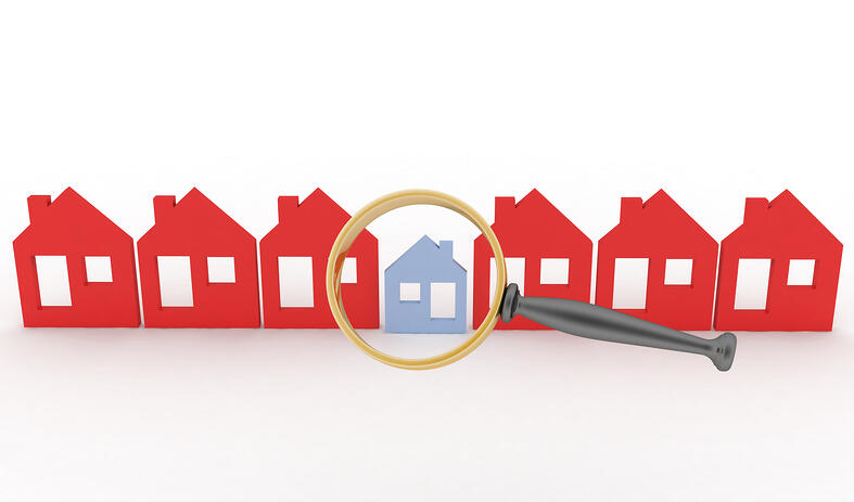 Atlanta Real Estate Investment Strategies You Can Count On For Growth