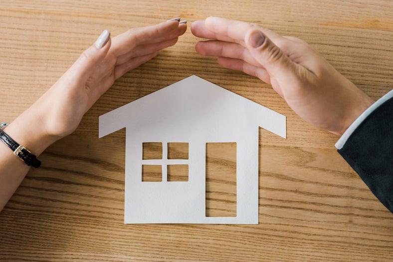 Creating Crisis Plans for Atlanta Homes as a Property Investor