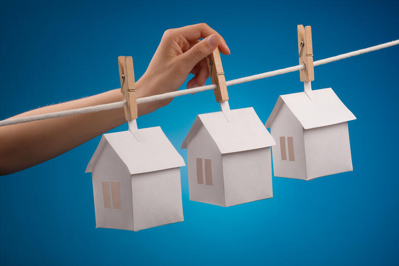 Strategies for Growing Your Atlanta Real Estate Investment Portfolio the Right Way