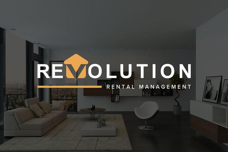 GTL Real Estate Acquires Revolution Rental Management