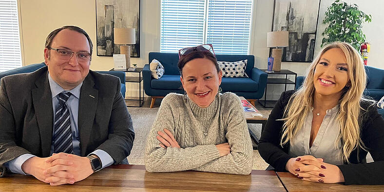 Revolution Rental Management Acquires TruHaven Homes in Atlanta