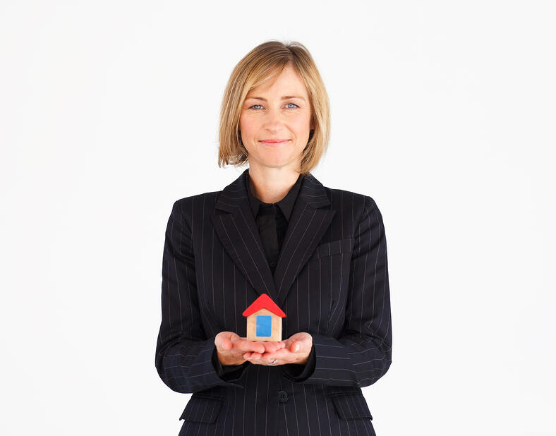When Should I Hire an Atlanta Property Management Company?