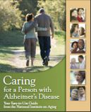 alzheimers care guide