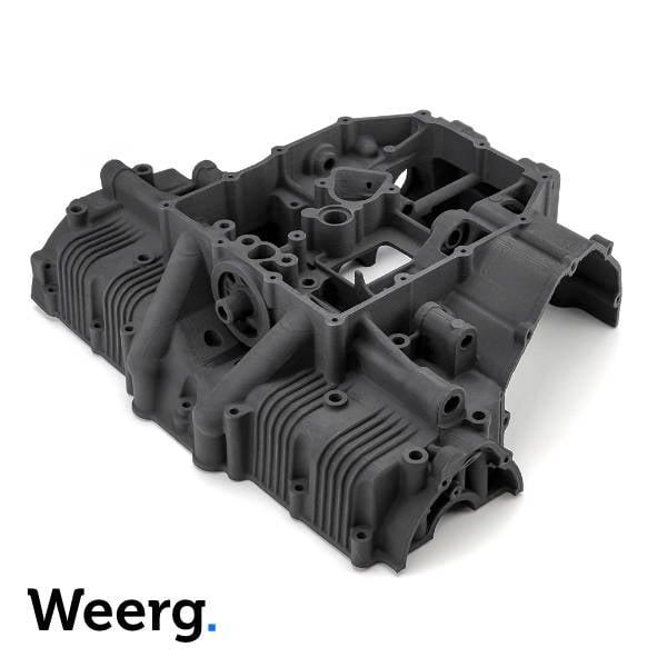Extreme™ Carbon Fiber +PA12 14