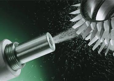 shot peening lancet nanospheres weerg