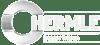 Hermle logo