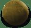 Peek amorphe sphere