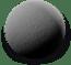 Polypropylene sphere