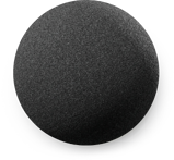 nylon PA12 + Carbon sphere