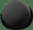 Nylon sphere