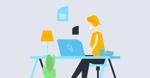 Wat verwachten de 'digital natives' van Generatie Z van hun werkomgeving?