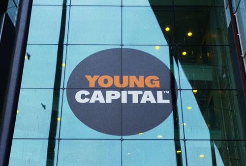 YoungCapital: 'NextNovate zorgde voor makkelijkste it-transitie ooit'