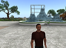 team building in second life