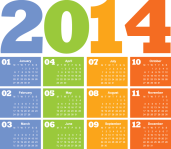 2014 People-OnTheGo Workshops and Webinars Schedule