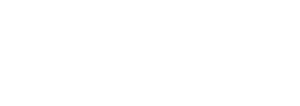 スキルライブRMITロゴ