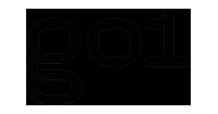 G1-ロゴ-ブラック
