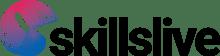 Skillslive-Logo