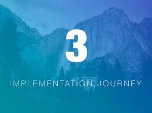 TrelloBoard_-_03_Implementation_Journey