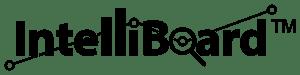 インテリボード・ロゴ・ブラック-1