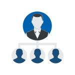 skillslive-CustomerTraining-Icon