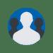 skillslive-LearningConsultancy-Icon