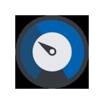 skillslive-completelms-admin-icon