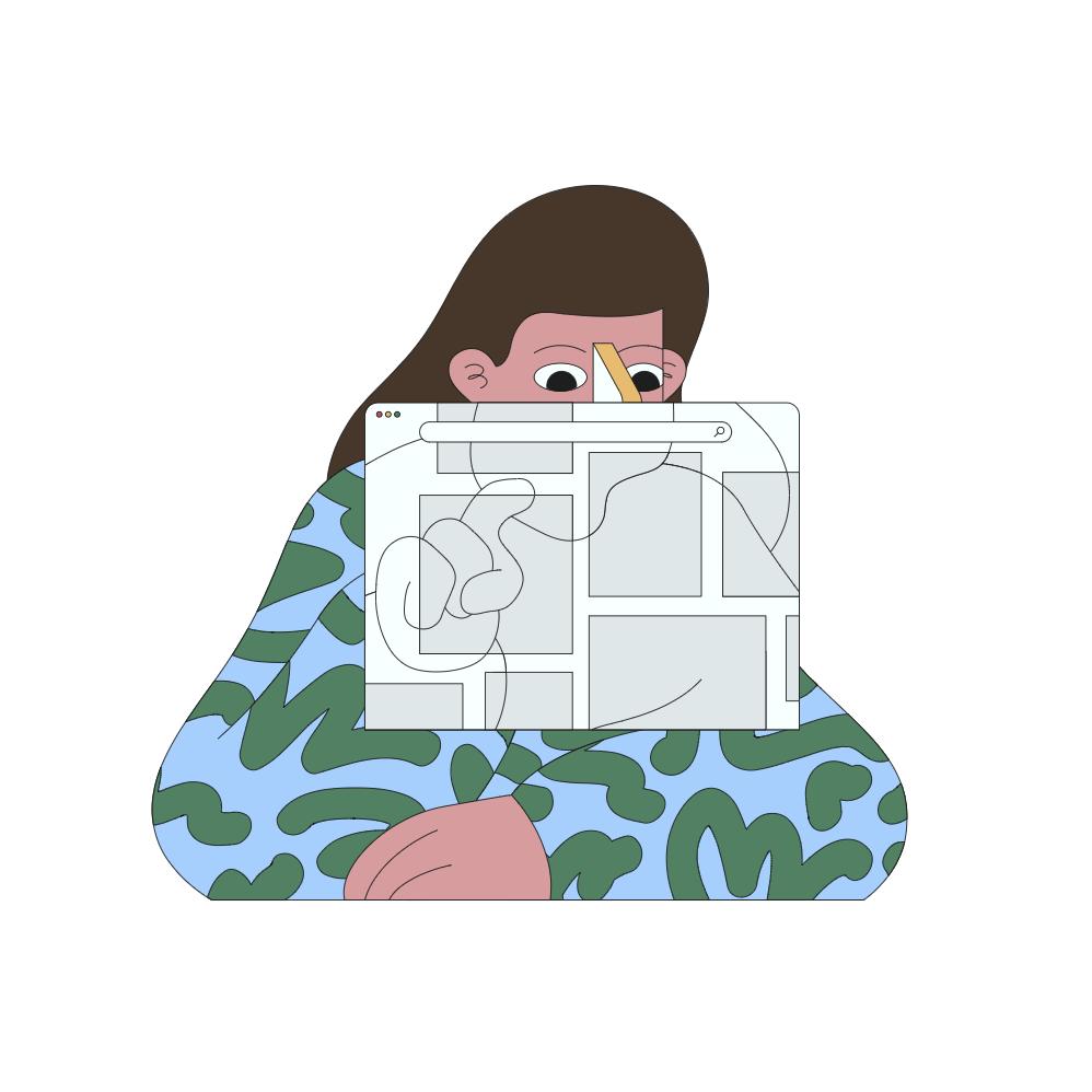 スキルライブゴーゴー1-ワークフォース