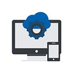 skillslive-home-digitaltransformation-icon-2