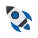 スキルライブホーム-discoverlearning-icon