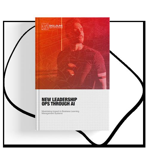 skillslive-lms-leadershipops-book-00