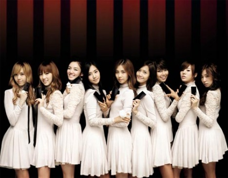 091410 snsdchocolatemv main resized 600