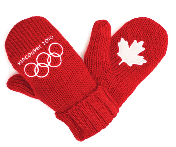 vancouver 2010 red mittens resized 600
