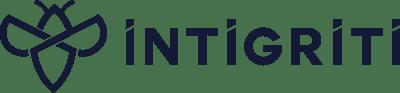 logo_intigriti_rgb_blue
