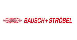 bausch_Stroebel