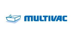 mulitvac