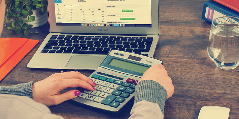 How to Calculate Cash Flow for Your Rental Property