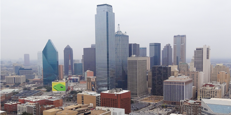 Is Dallas a Good Place to Invest in Real Estate? An Overview of this Vibrant Market