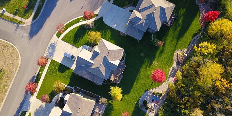 5 Tips for Finding The Right Rental Property Investment