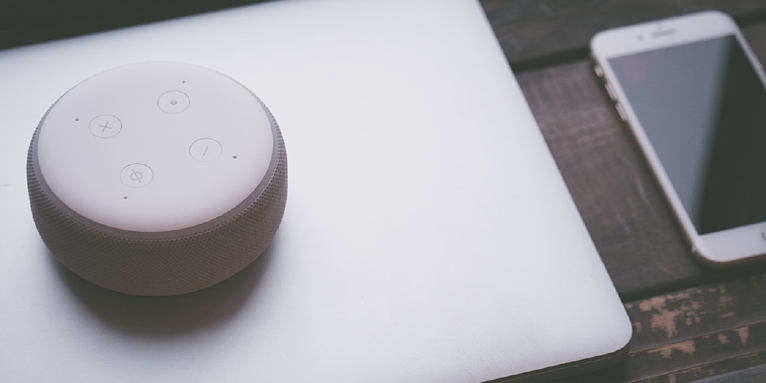 4 Reasons to Install Smart Home Devices in Your Next Rental Property