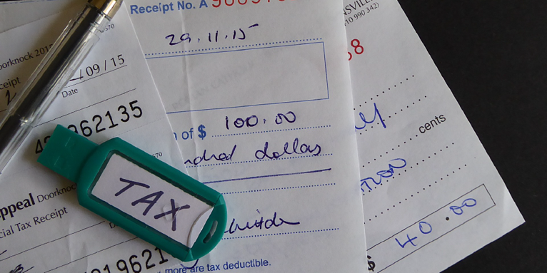 What Expenses are Tax-Deductible for Landlords
