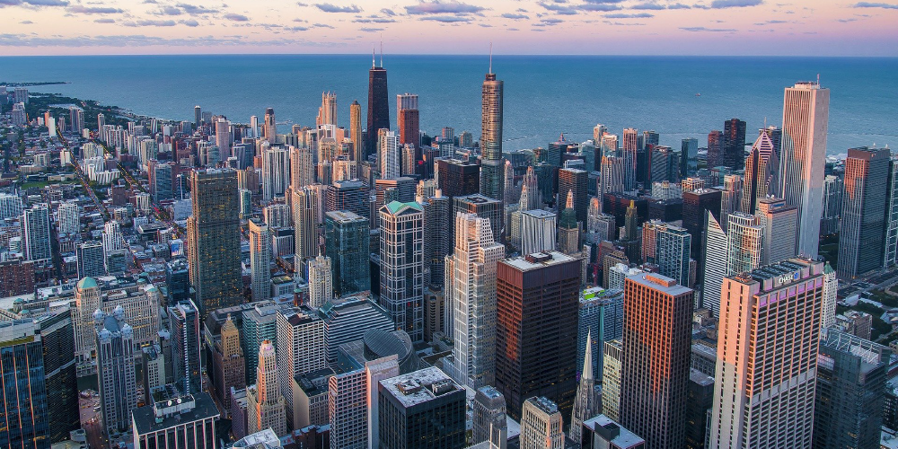 Where to Invest in Real Estate in Chicago - An Insider's Look Into the Market