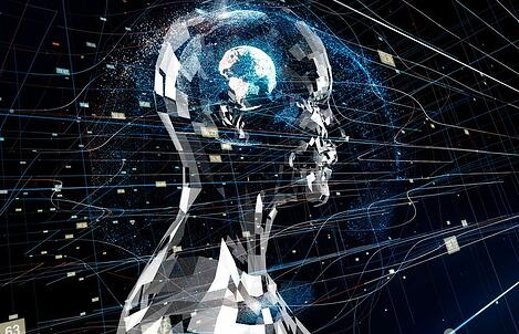 Artificial Intelligence: two new projects awarded by the European Commission