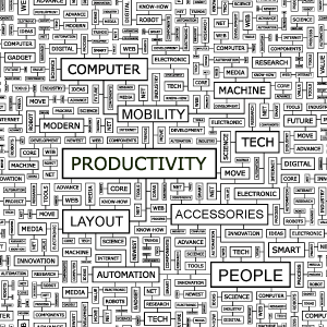 productivity diagram300