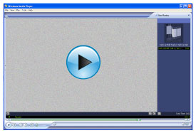 media player bindery tips