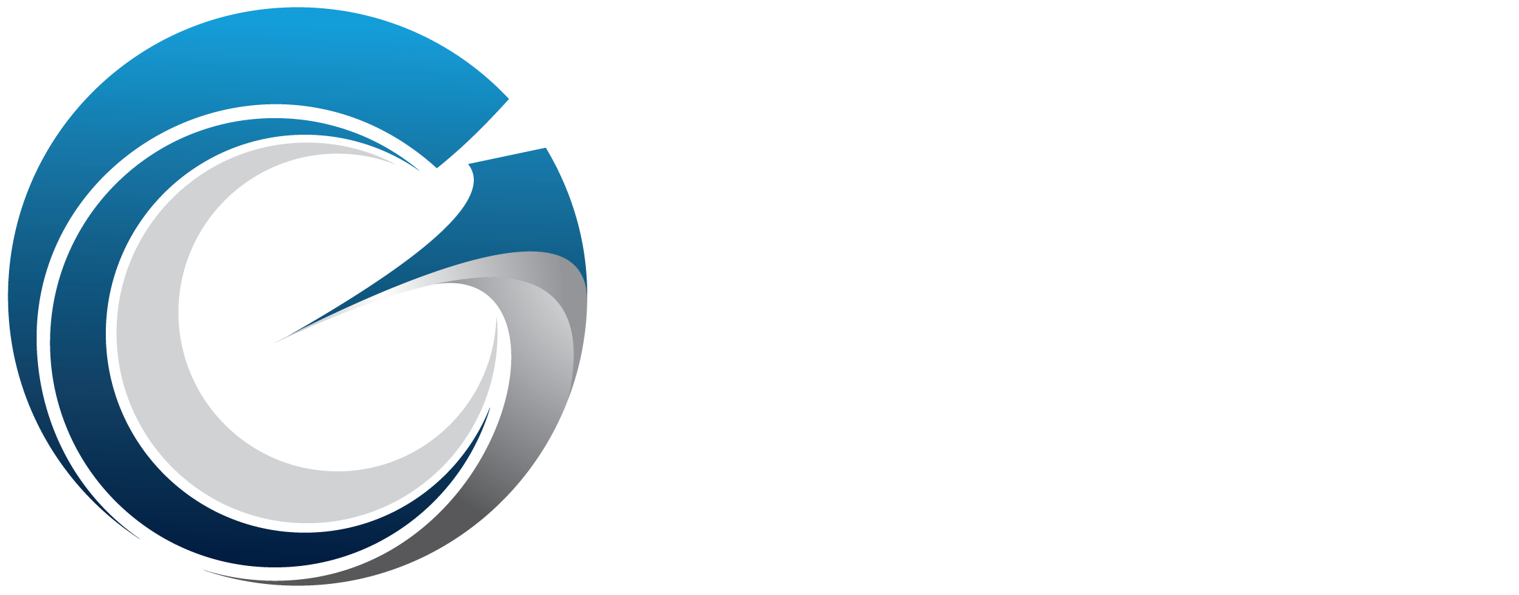 Group-Elite-logo-2020-upper%20left%20web